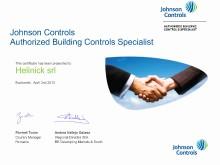Certificare Helinick-JC(3)