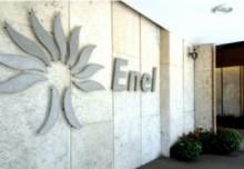 Enel_(1)