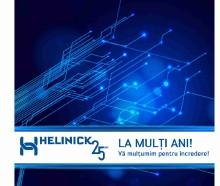 helinick25_lma2016