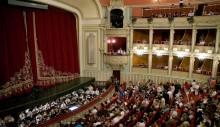 opera-nationala-bucuresti(1)